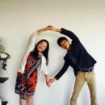 トレジャーサーチナビゲーター石坂典子さんの心のストッパー根こそぎ除去セッションで、ビジネスを更に飛躍させるために進む道が明確になりました!