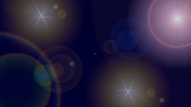 night-sky-607335_640