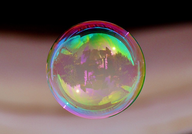 soap-bubble-824552_640