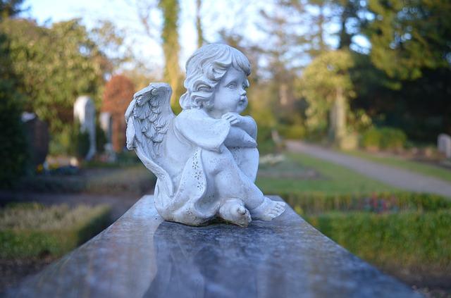 angel-756972_640.jpg