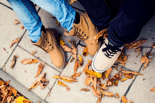 shoes-690608_640.jpg