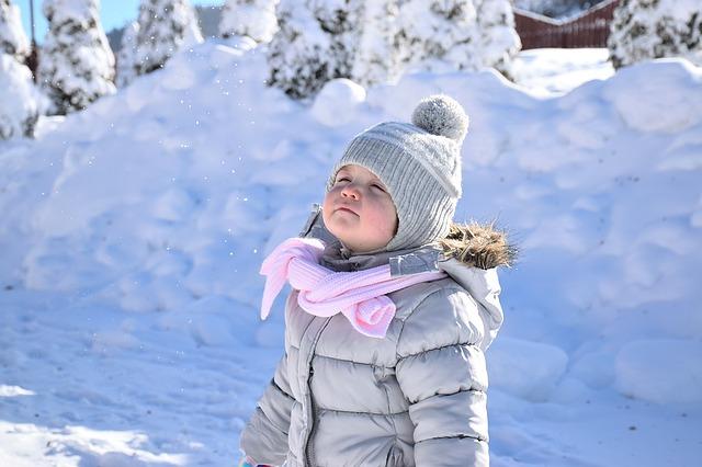 snow-1217124_640-1.jpg