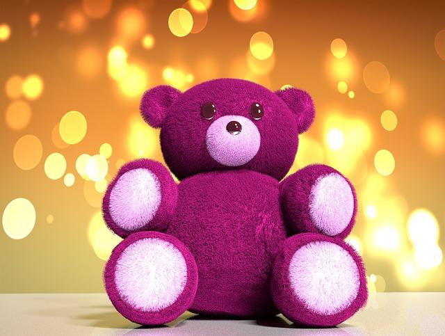 teddy-1966405_640.jpg