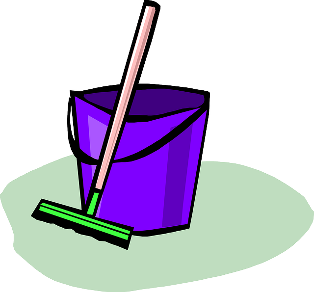 broom-310435_640.png