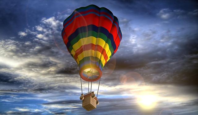 balloon-1167218_640.jpg