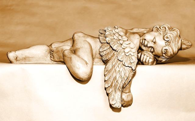 angel-1891440_640.jpg