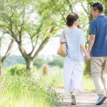 夫婦の関係性が成功の鍵
