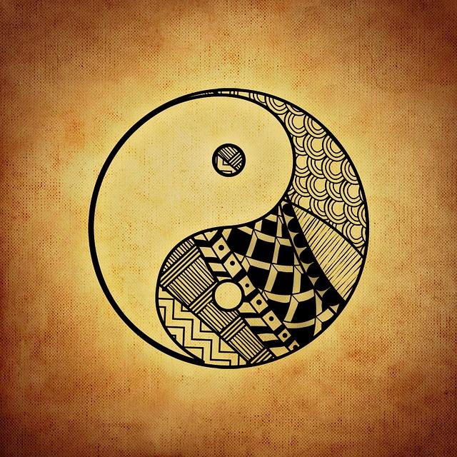 yin-and-yang-802759_640