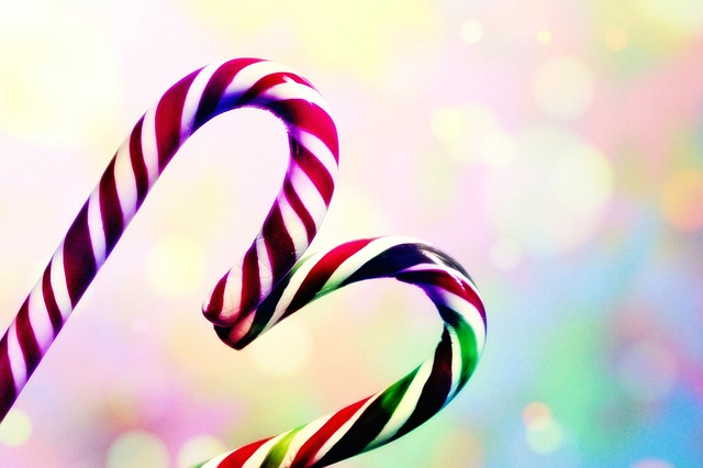 candy-cane-1072162_640