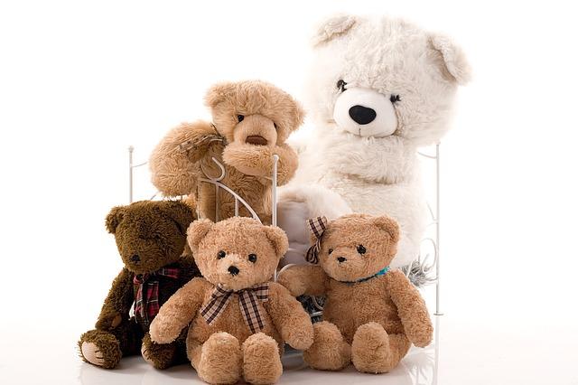 family-1469130_640.jpg